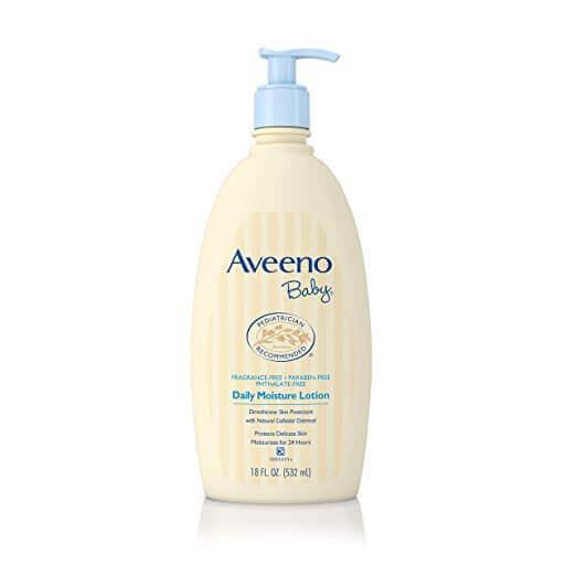 aveeno-baby-lotion-gift-usa-india