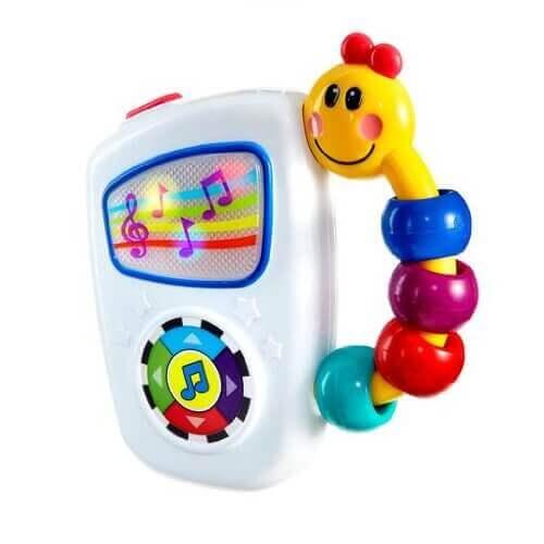 einstein-toy-baby-gift-usa-india
