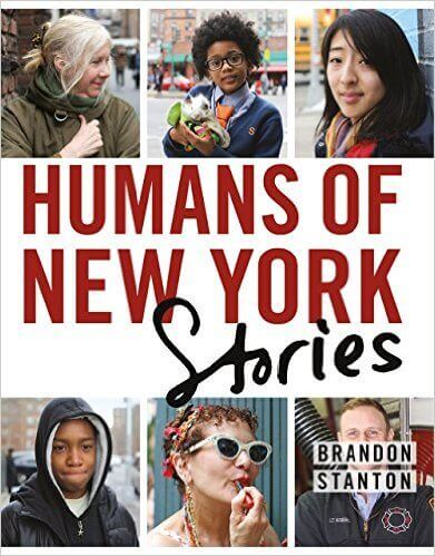 humans newyork kids book gift from usa india