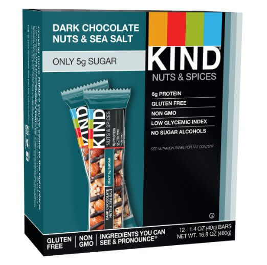 kind-bars-snack-gift-from-usa-india
