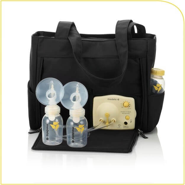 medela-breast-pump-women-gift-usa-india