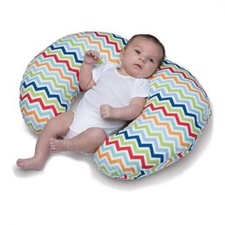 Original Boppy Nursing Pillow Gift for Babies