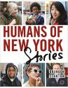 Humans of New York Stories Book Gift