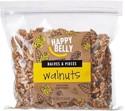 walnuts-snack-gift-from-usa-india